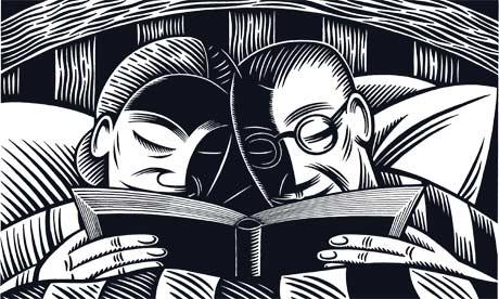 20-simvoules-ston-eikosaxrono-eafto-mou-Clifford-Harper-illustrator