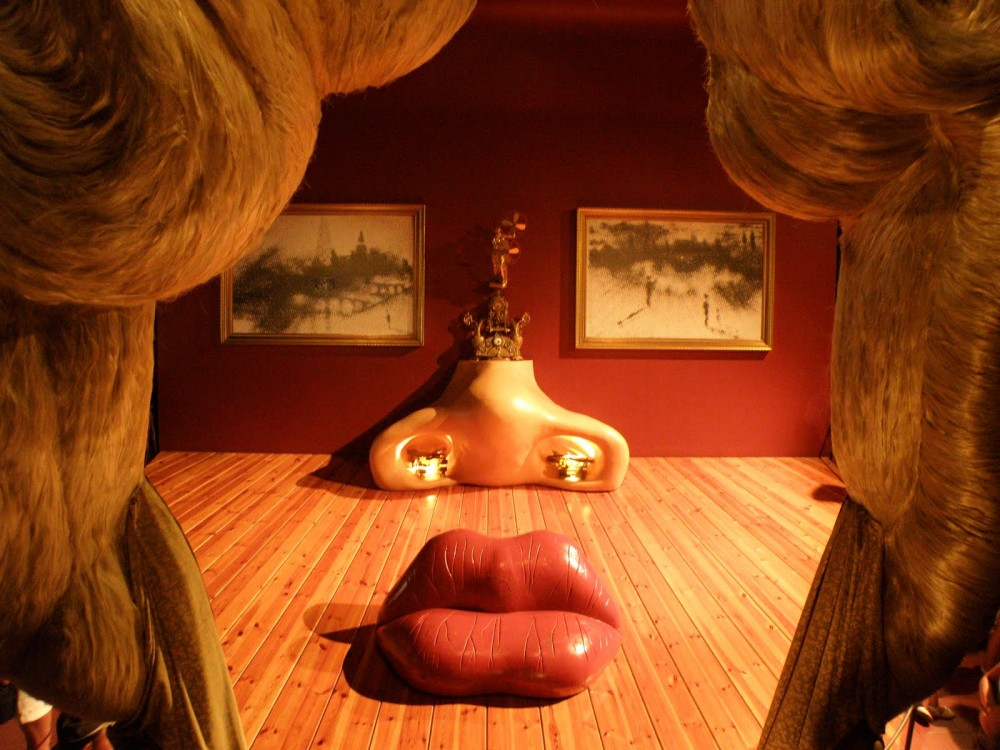 mae-west-room-dali