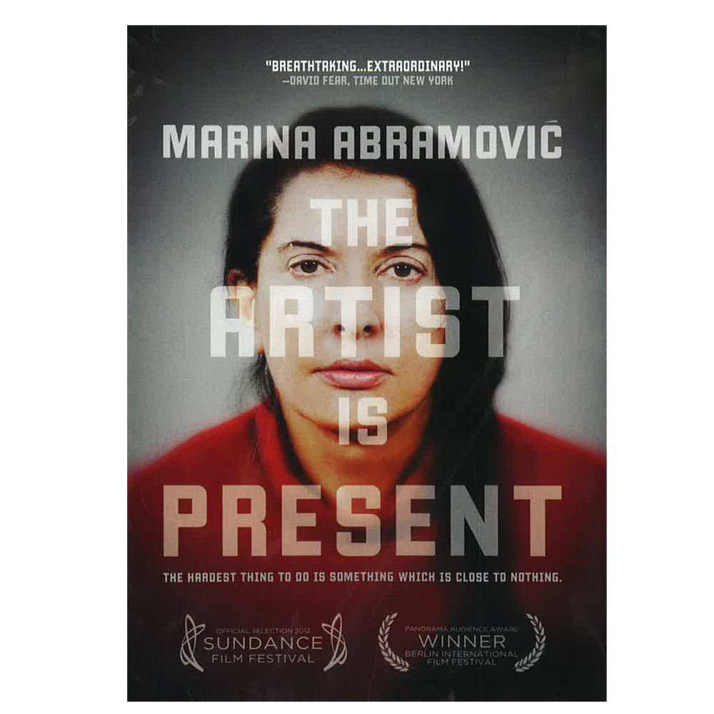 marina-abramovic-artist-is-present