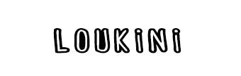 loukini.gr