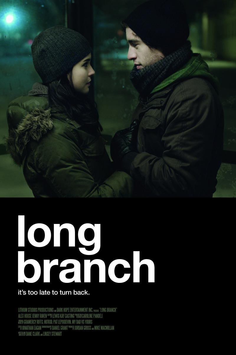 LongBranchotan tocasualsexdeneinaikaitosocasual1