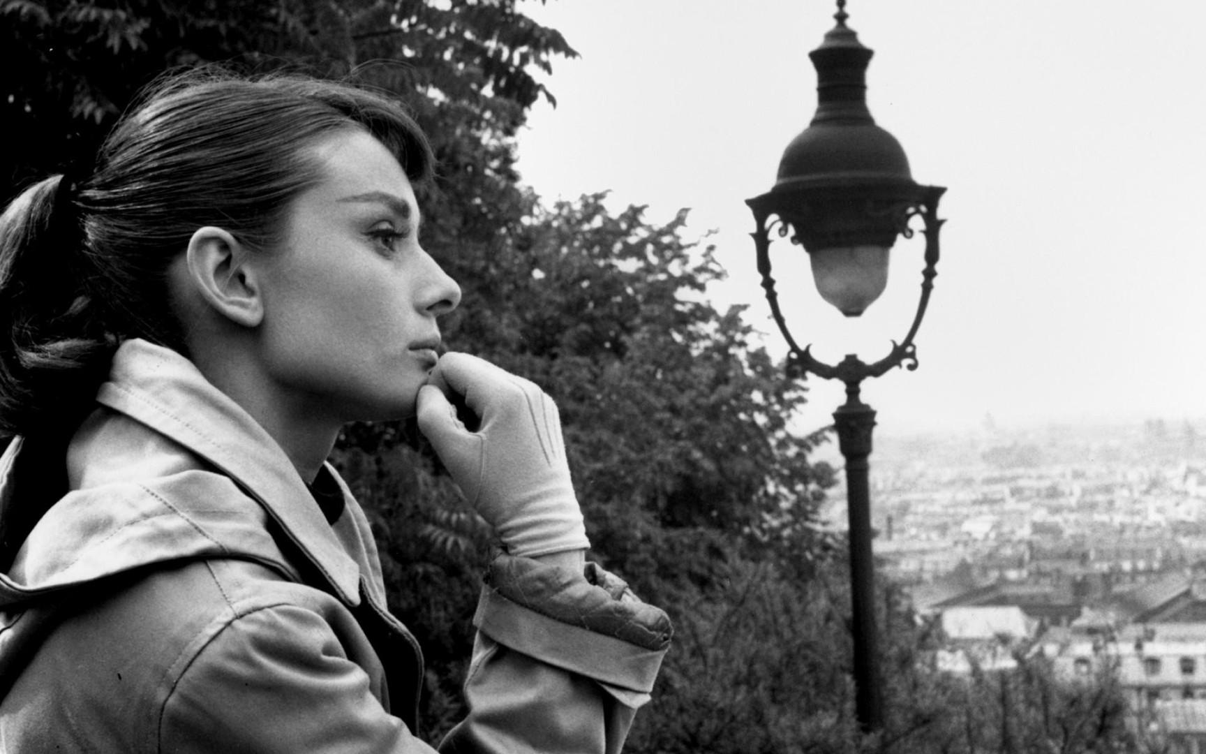 AudreyHepburn-simvoulesgiamiakaliterizwi-loukini13