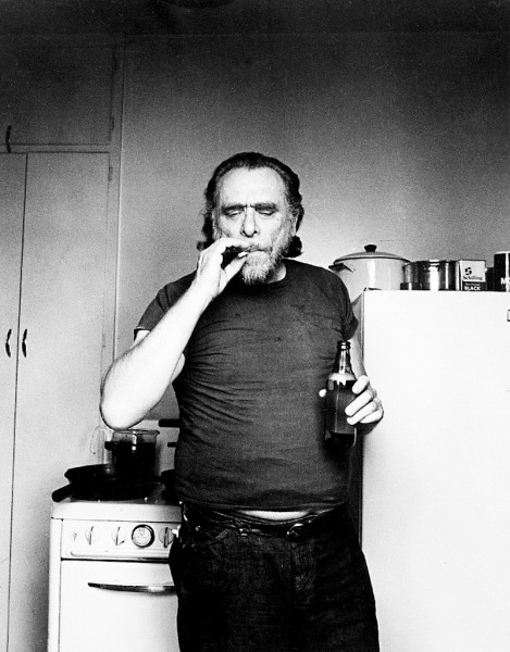 Bukowski-loukini1