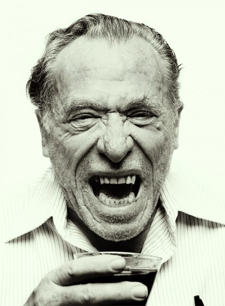 Bukowski-loukini13