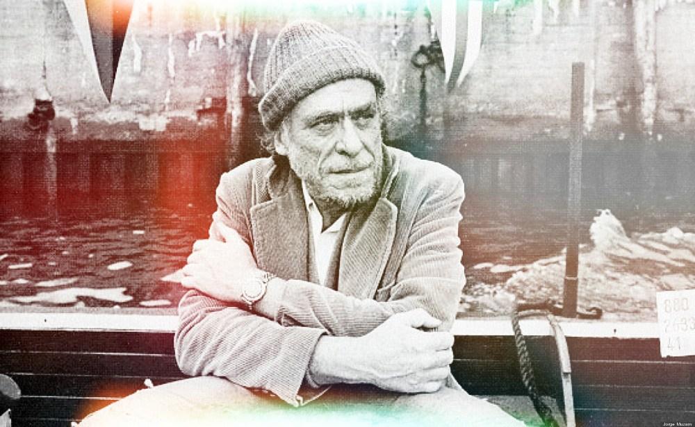 Bukowski-loukini14
