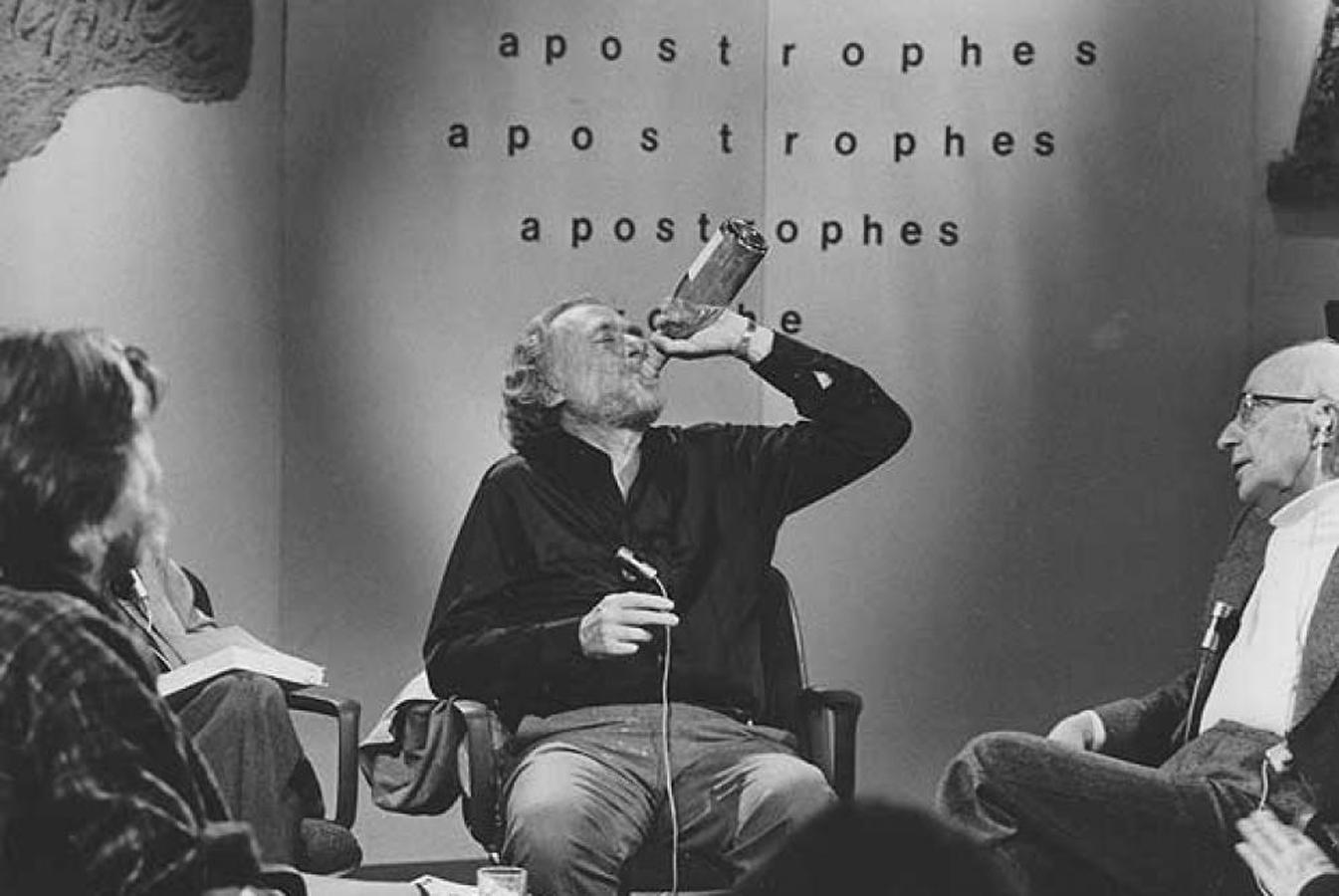 Bukowski-loukini15