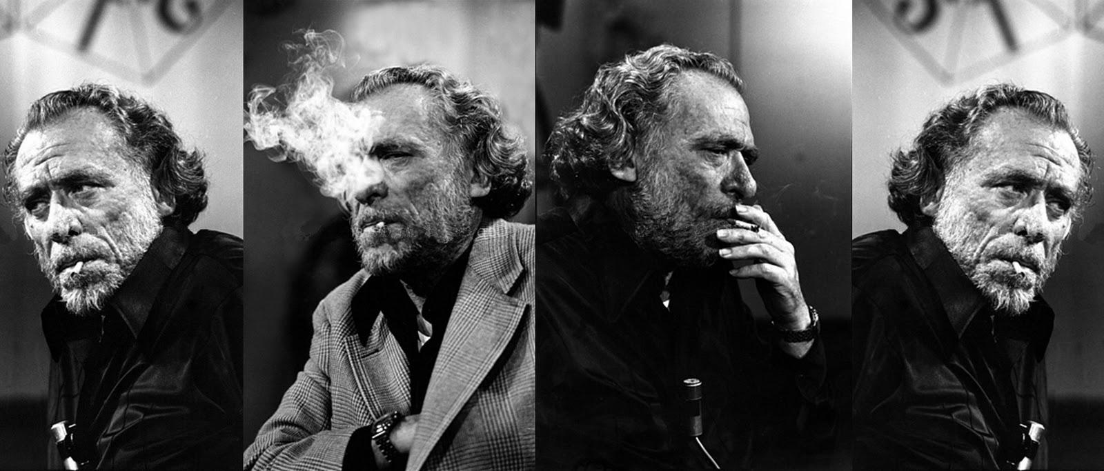 Bukowski-loukini17