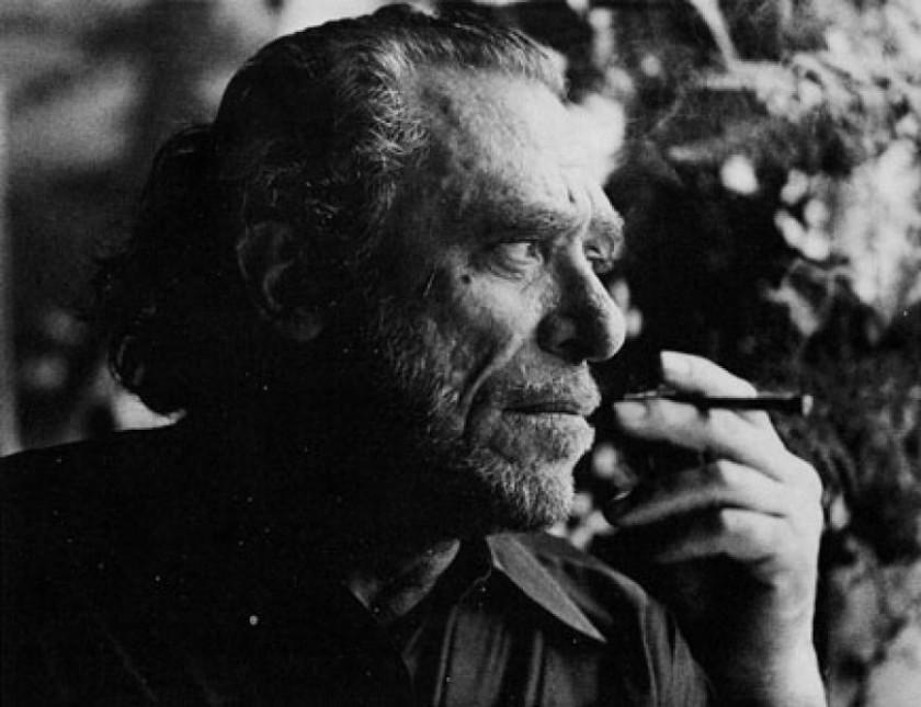 Bukowski-loukini20