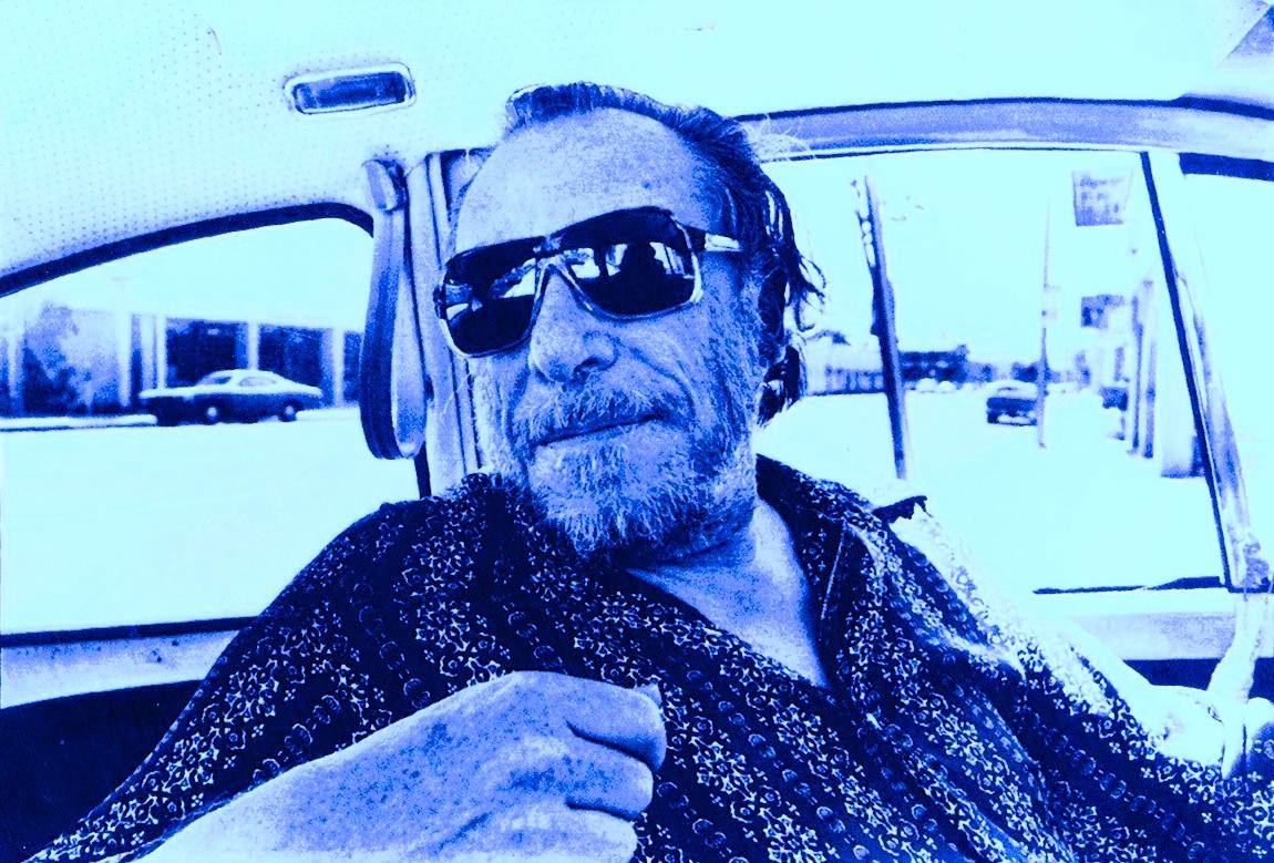 Bukowski-loukini27