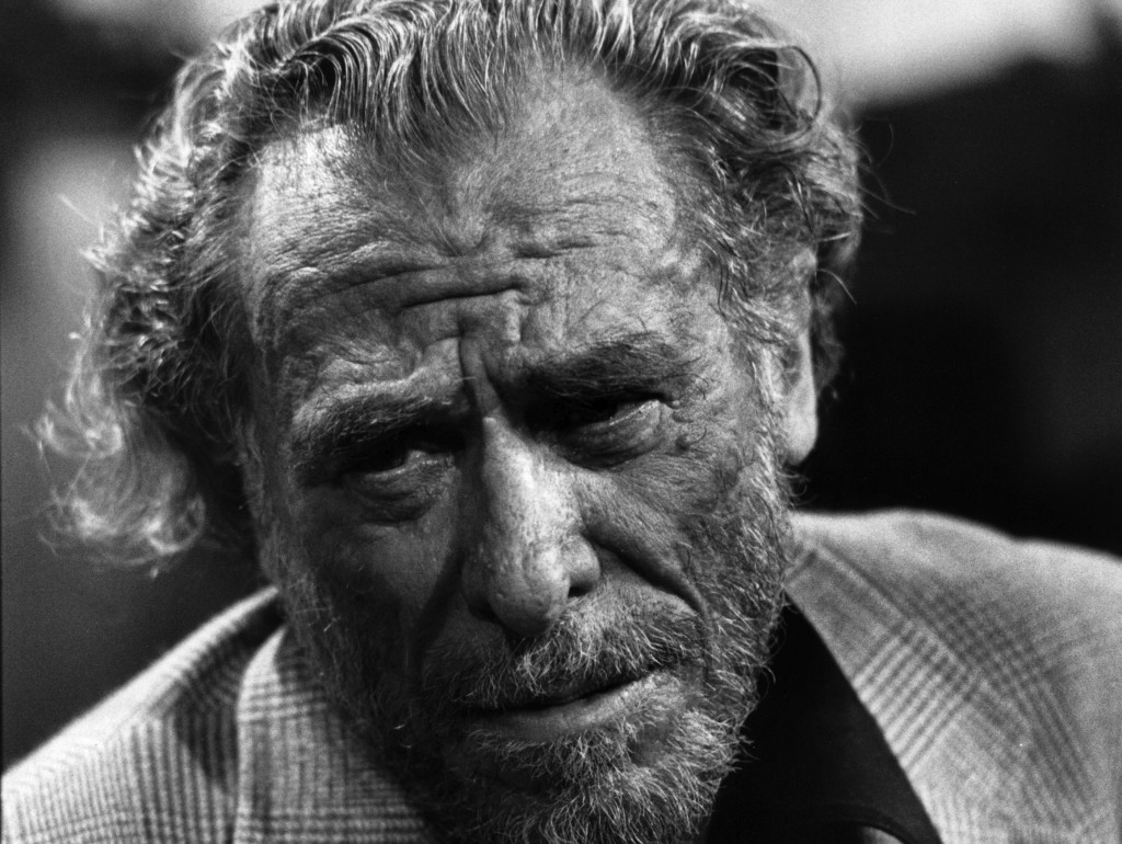 Bukowski-loukini3