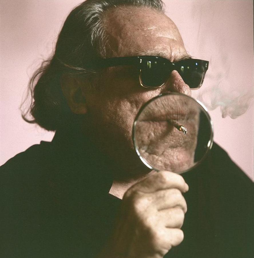 Bukowski-loukini31