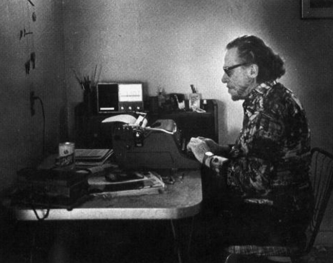 Bukowski-loukini32