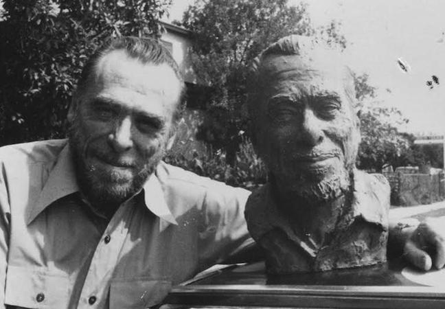 Bukowski-loukini34