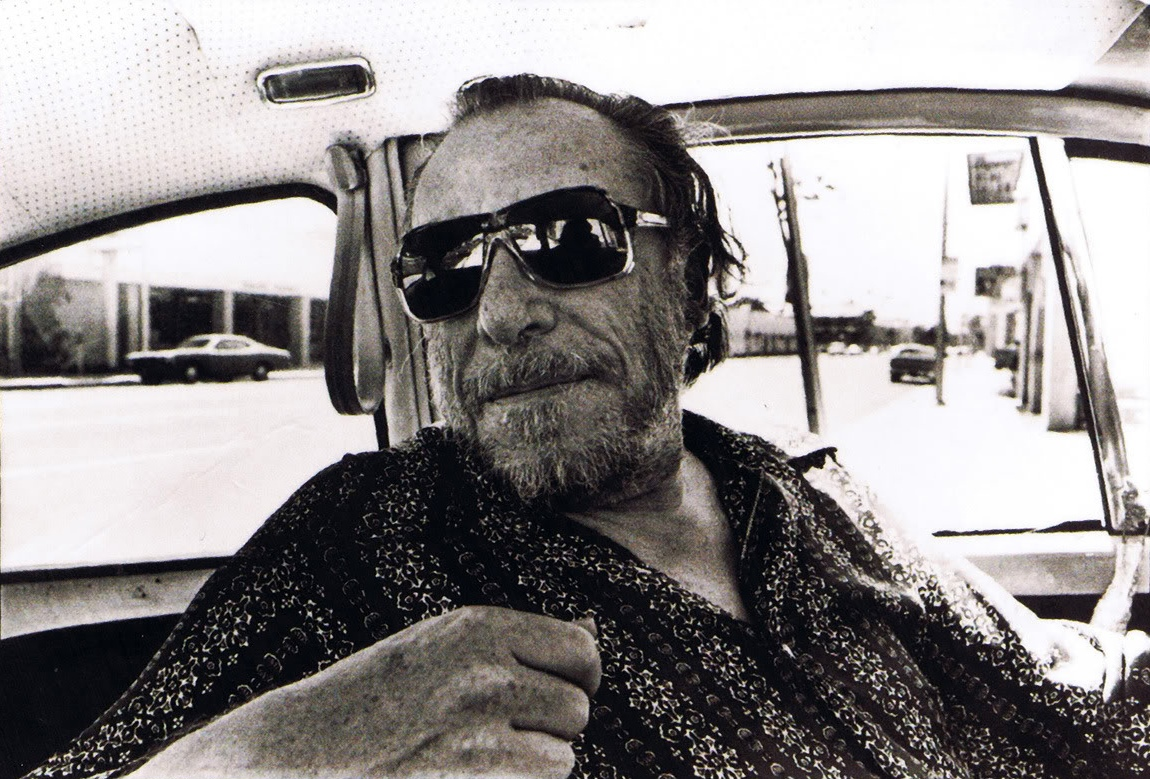 Bukowski-loukini4
