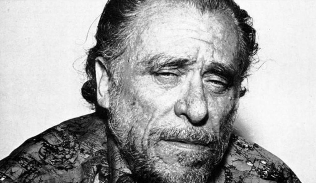 Bukowski-loukini6