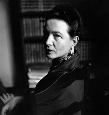 simone de beauvoir_loukini1