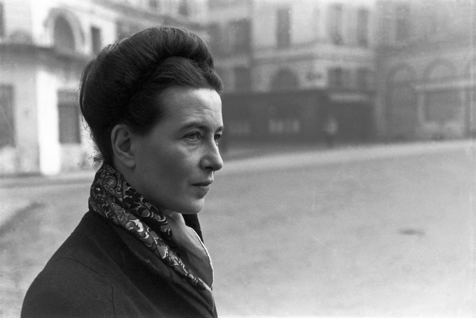 simone de beauvoir_loukini13