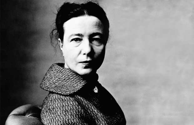 simone de beauvoir_loukini17