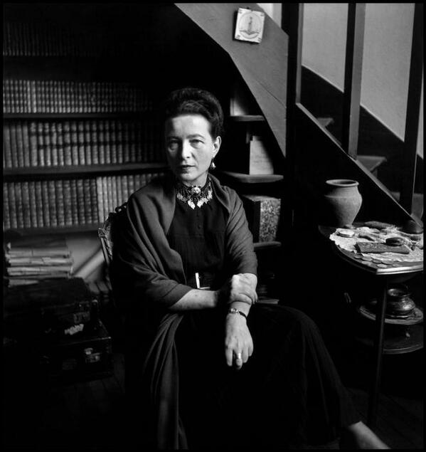 simone de beauvoir_loukini3