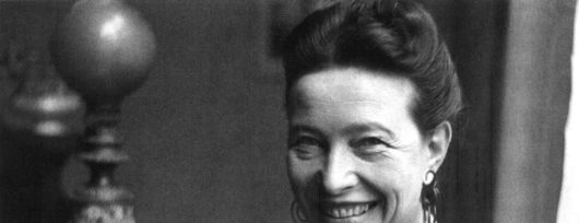 simone de beauvoir_loukini6