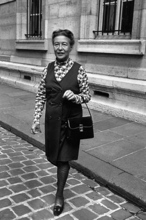 simone de beauvoir_loukini8