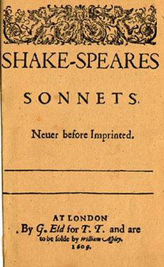 ta_soneta_shakespeare_loukini3