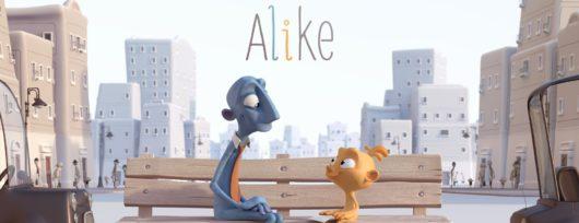 alike_short_flim_loukini1