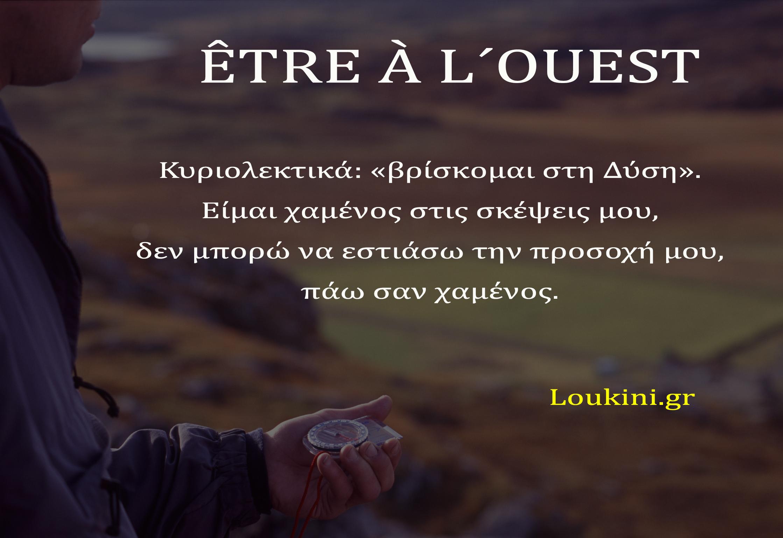 gallikes_ekfraseis_loukini12