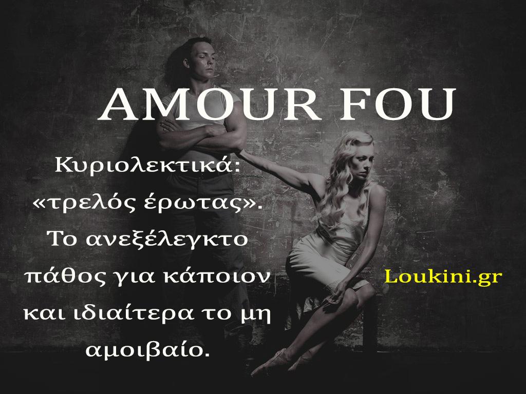 gallikes_ekfraseis_loukini15