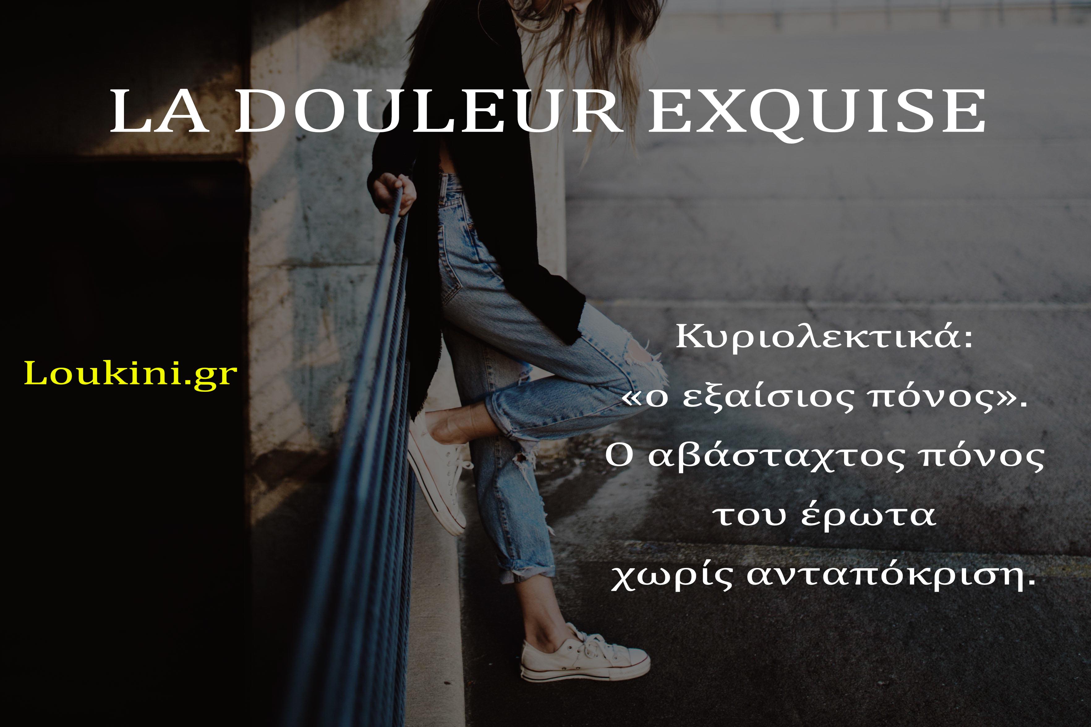 gallikes_ekfraseis_loukini4