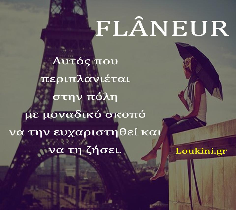 gallikes_ekfraseis_loukini8