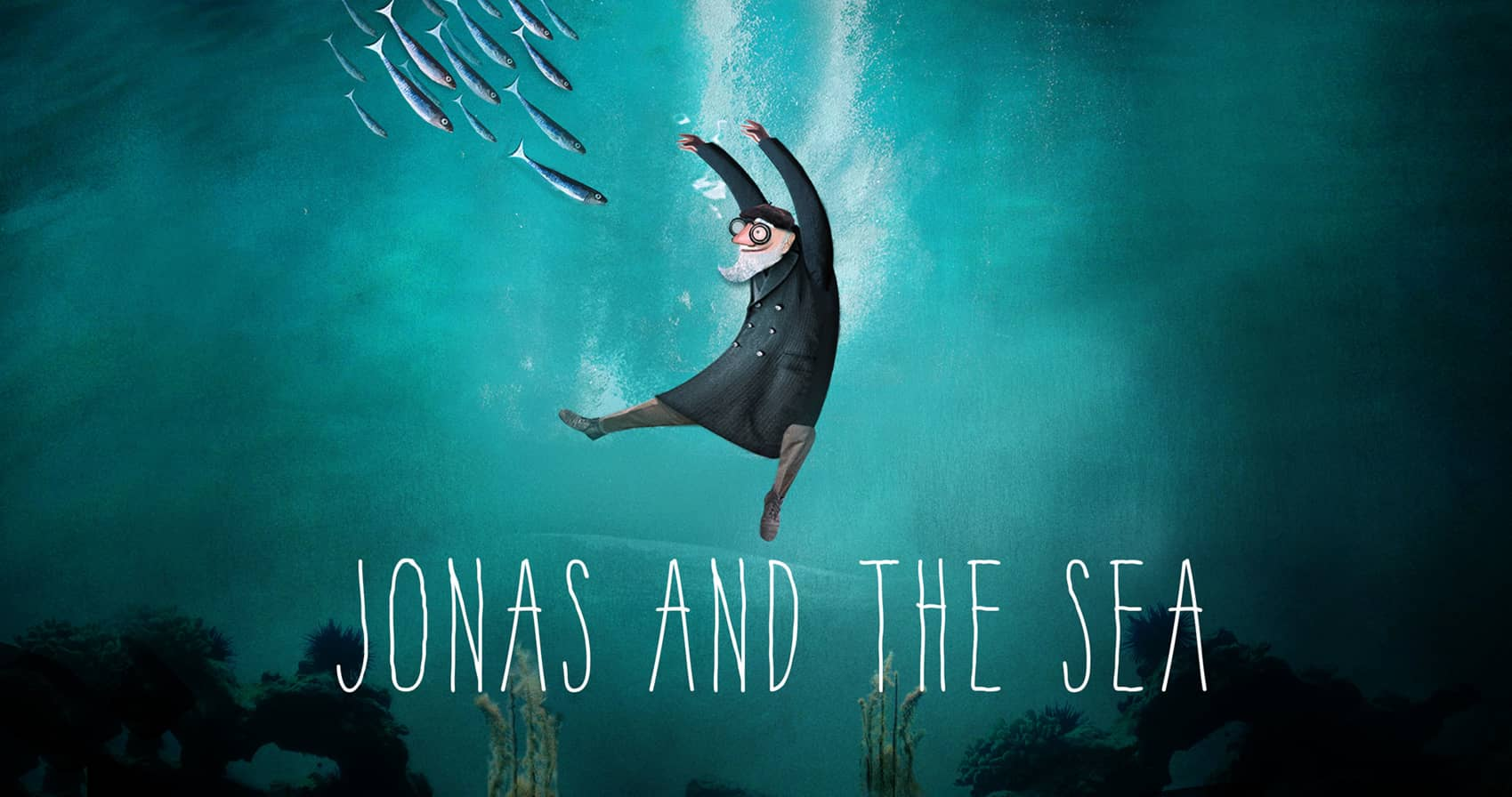 jonas_and_the_sea_loukini_2