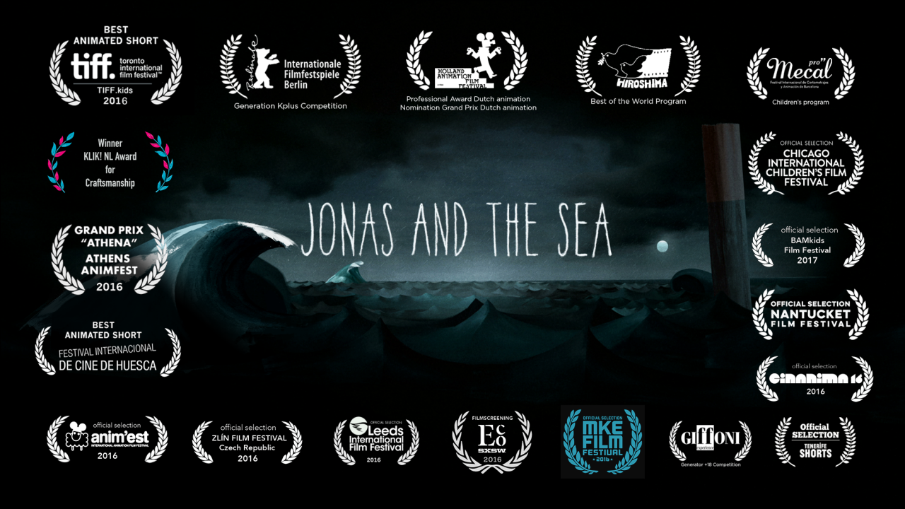 jonas_and_the_sea_loukini_7