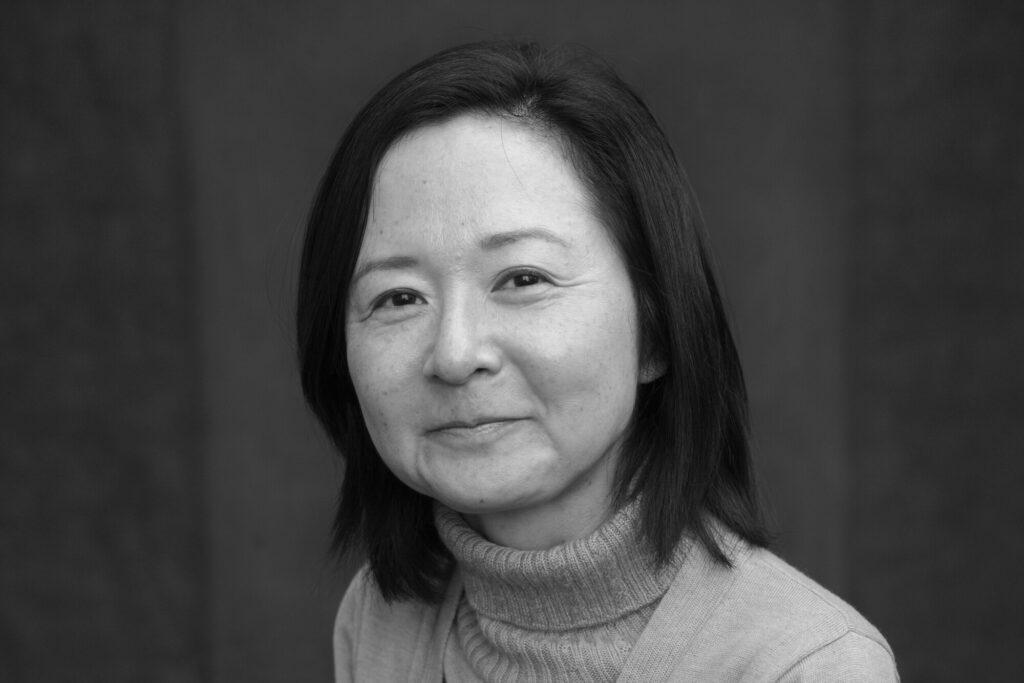 Η αστυνομία της μνήμης της Γιόκο Ογκάουα (Yoko Ogawa). Παρουσίαση και κριτική βιβλίο. Εκδόσεις Πατάκη. Ιαπωνική λογοτεχνία.